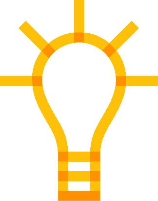 src/files/light-bulb.png