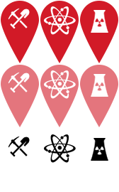 frontend/public/images/gammasense-icons.png