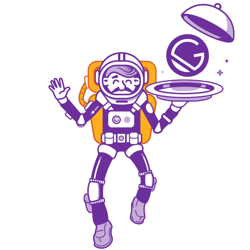frontend/src/images/gatsby-astronaut.png