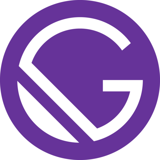 frontend/src/images/gatsby-icon.png